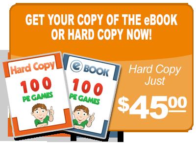 Homepage Books