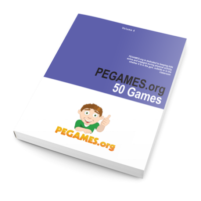 pegames-50-games510x456